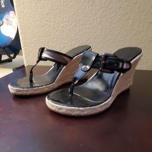 Women's Authentic Burberry Shoes